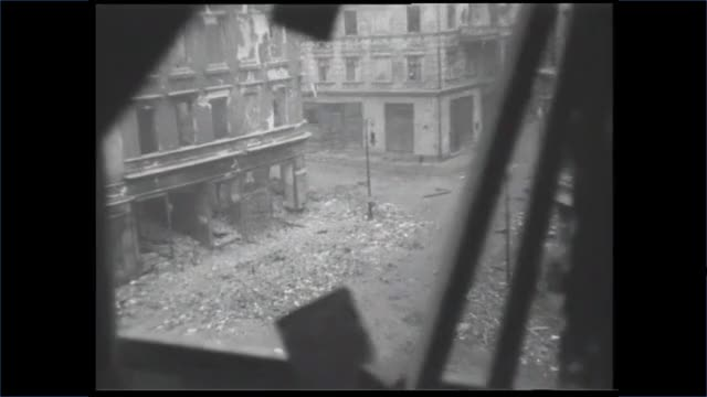 Watch and share Poland 1944-1945 GIFs on Gfycat
