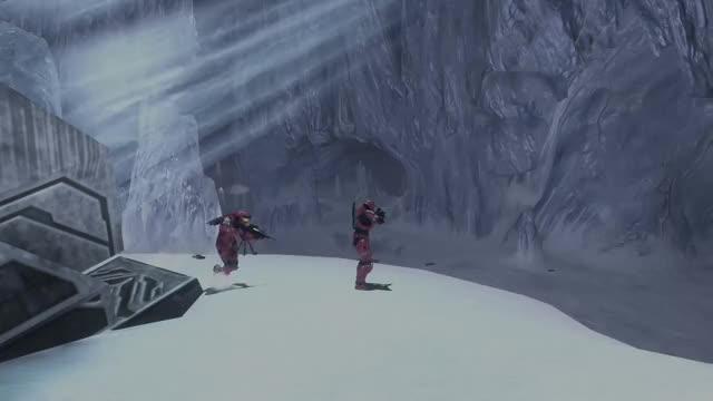 Avalanche Triple Collatral Overkill Snipe