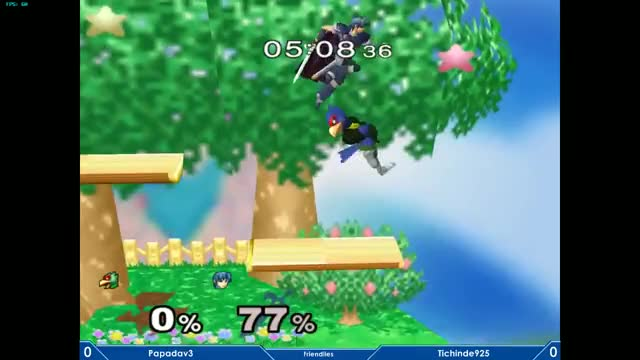 Watch Counter-Spike GIF by Tichinde925 (@tichinde925) on Gfycat. Discover more smashbros GIFs on Gfycat