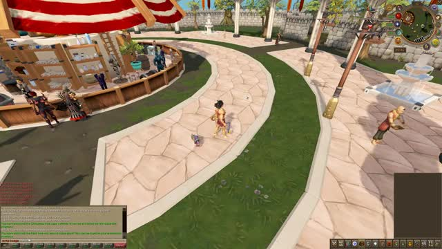 Watch and share Secondlife GIFs by Kal on Gfycat