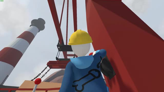 Watch and share Workplace Accidents GIFs by haldirk on Gfycat