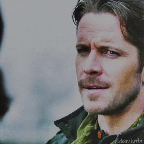 Watch and share Sean Maguire GIFs on Gfycat