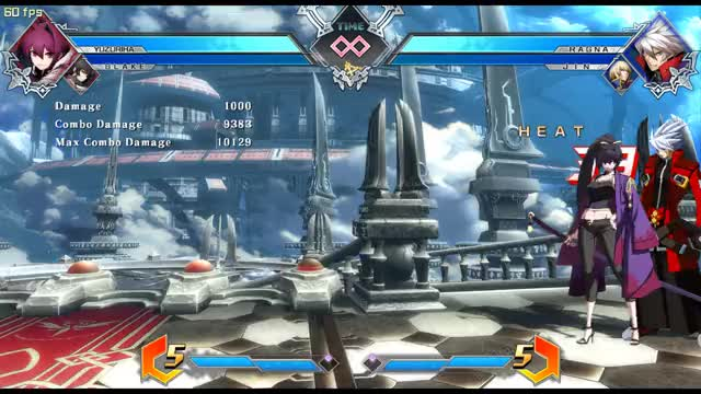 Watch 2019-03-12 21-28-49 GIF on Gfycat. Discover more bbtag GIFs on Gfycat