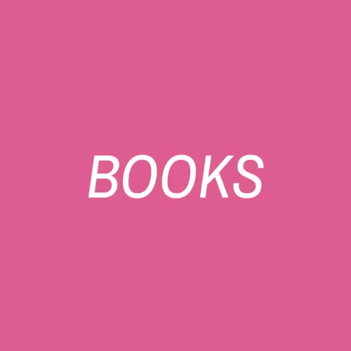 Watch this trending GIF on Gfycat. Discover more booklr, books, reading GIFs on Gfycat