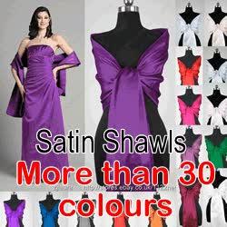Watch and share Satin Shawl GIFs on Gfycat