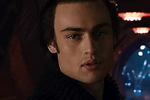 Watch and share Jupiter Ascending GIFs and Douglas Booth GIFs on Gfycat