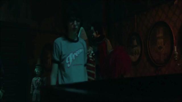 Watch Scream GIF by IT Movie (@itmovie) on Gfycat. Discover more It, It Movie, WB, Warner Bros., WarnerBros, clown, creepy, horror, scary GIFs on Gfycat