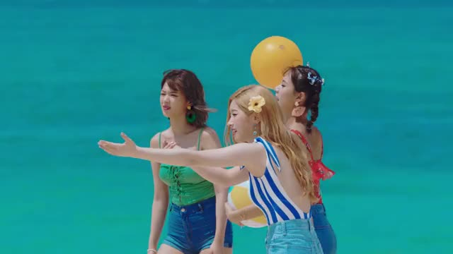 Watch and share DTNA Volleyball GIFs by Slurpee on Gfycat