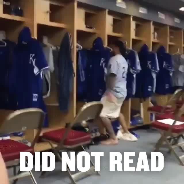 KCRoyals, bodybuilding, royals dnf GIFs