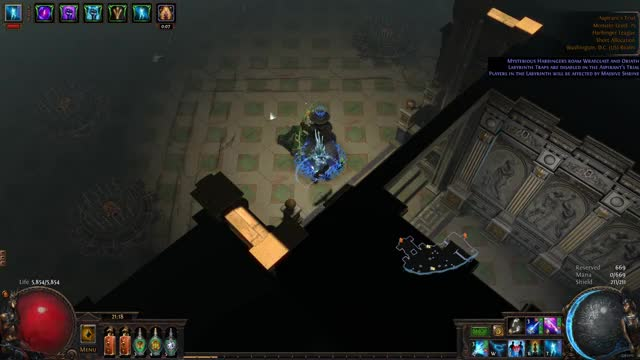 Watch Path Of Exile 09.12.2017 - 21.18.29.01 GIF on Gfycat. Discover more related GIFs on Gfycat