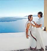 Watch and share Hrithik Roshan GIFs and Meherbaan Hua GIFs on Gfycat
