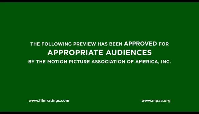 Indignation Official Trailer #1 (2016) - Logan Lerman, Sarah Gadon Movie HD GIFs