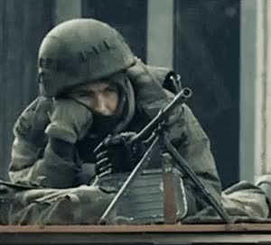 Watch Russian Army GIF on Gfycat. Discover more related GIFs on Gfycat
