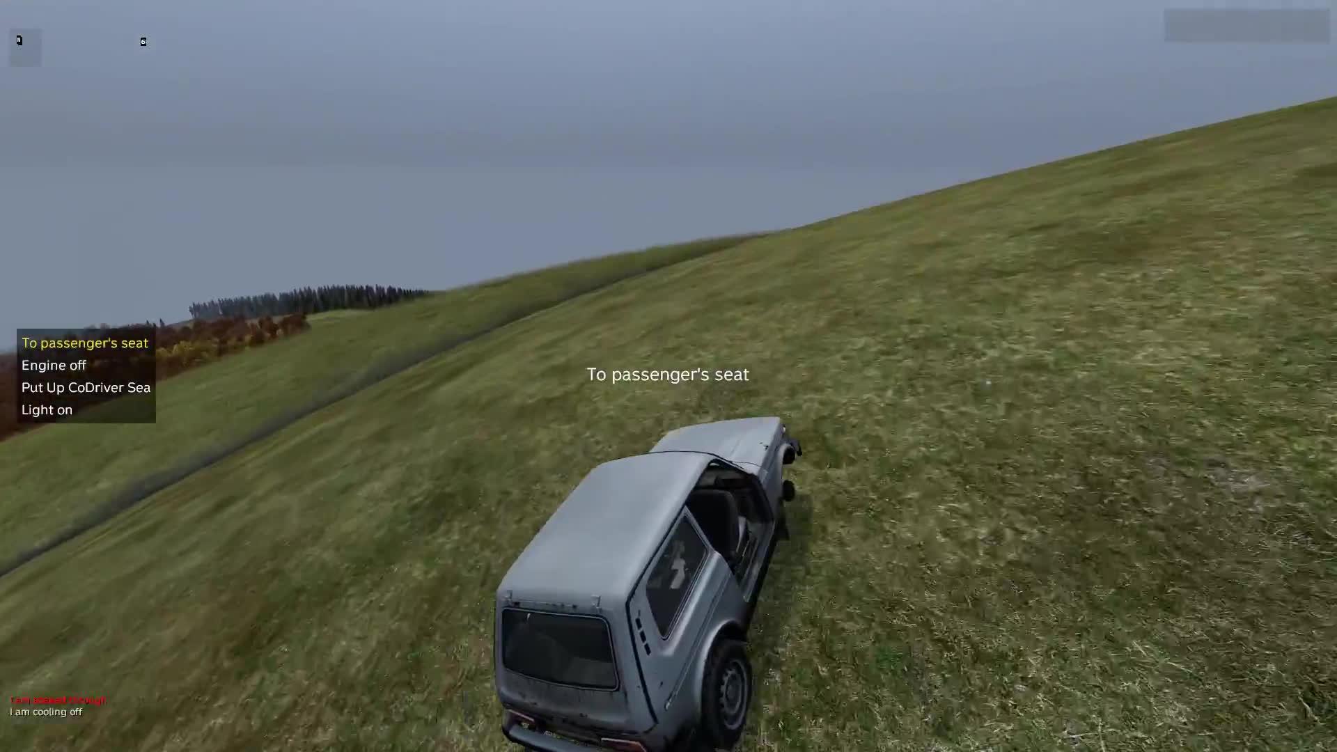 DayZ Stunt GIFs