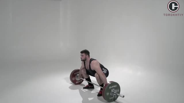 Watch Power SNATCH / weightlifting & crossfit GIF by @nmyi on Gfycat. Discover more NURUDINOV Ruslan, TALAKHADZE Lasha, crossfit, hang snatch, jasop khalipa, katrin thorisdottip, lifting, noah ohlsen, olympic, power snatch, snatch, torokhtiy, weightlifting GIFs on Gfycat
