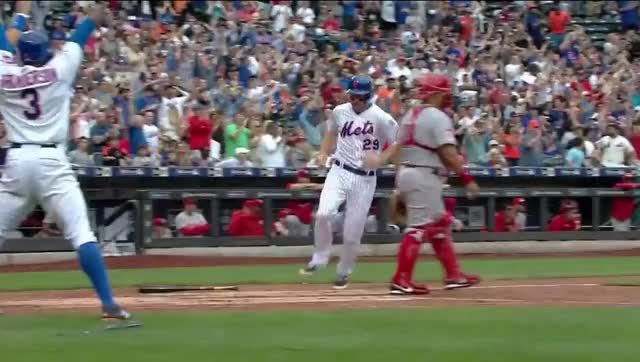 Watch this trending GIF on Gfycat. Discover more newyorkmets GIFs on Gfycat