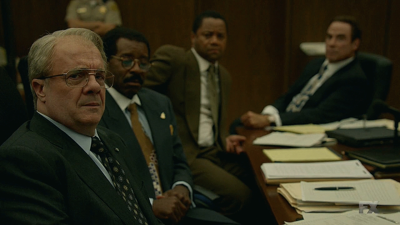americancrimestory, movies, S01E06: EPISODE DISCUSSION