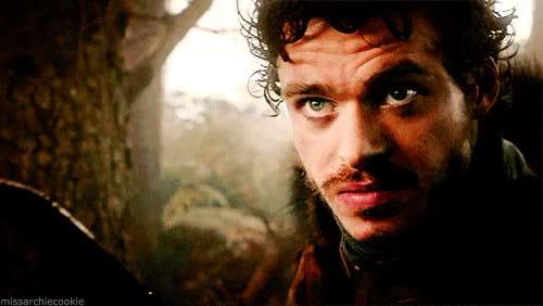 Watch and share Robb Stark Imagine GIFs and Jon Snow Imagine GIFs on Gfycat