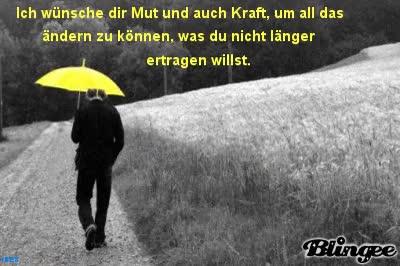 Watch and share Mut Und Kraft GIFs on Gfycat