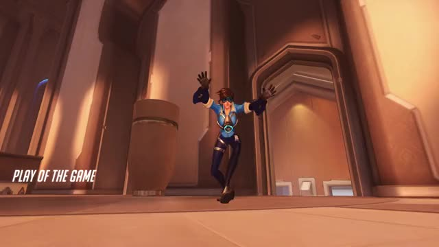 Watch and share Tracer 18-12-21 21-28-01 GIFs by EFFIIGY's Highlights on Gfycat