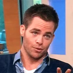 Watch Fly GIF on Gfycat. Discover more babe, chris pine, little ball of fur, sugar pie, sweetie GIFs on Gfycat