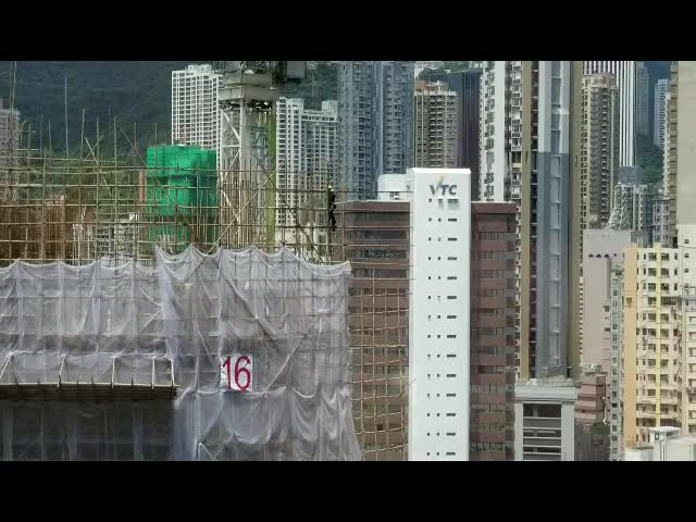 Watch OSHA in Hong Kong GIF on Gfycat. Discover more osha, workplace GIFs on Gfycat