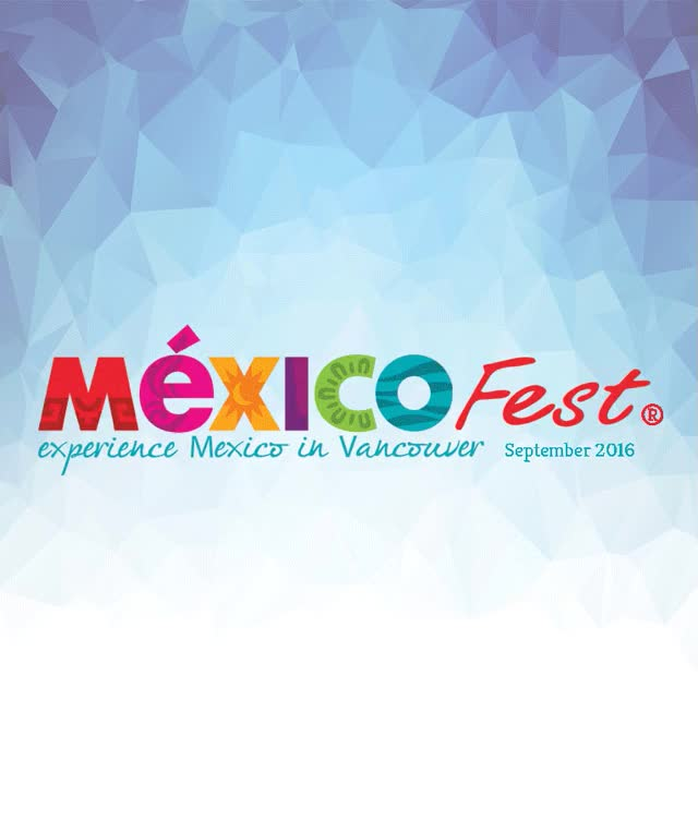 Watch and share Mexico Fest Outstanding Moments GIFs on Gfycat