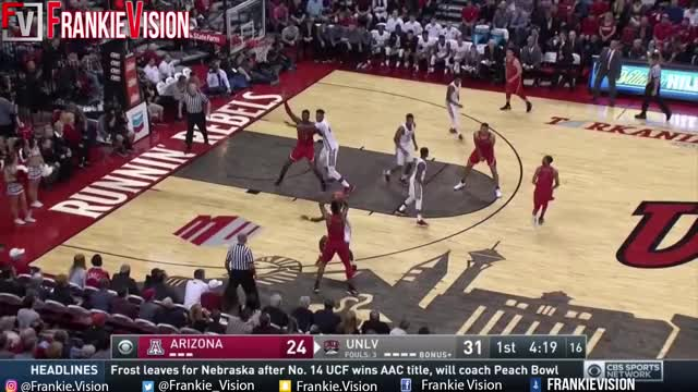 Watch and share Basketball GIFs by mikenothum on Gfycat