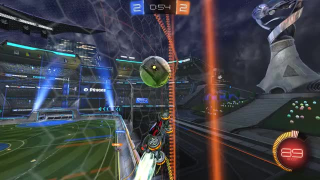 Watch ASMR  GIF by @wobak974 on Gfycat. Discover more RocketLeague GIFs on Gfycat