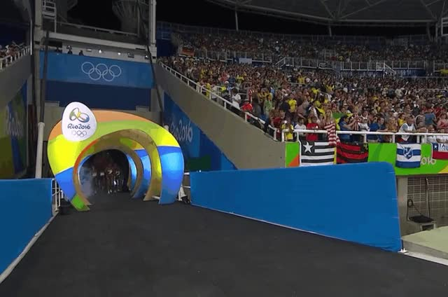 Watch this GIF by @h_habilis on Gfycat. Discover more olympics GIFs on Gfycat