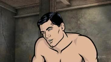 Watch explosive diarrhea GIF on Gfycat. Discover more archer GIFs on Gfycat