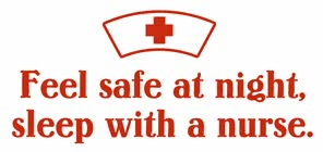Watch and share Fell Safe At Night Sleep With A Nurse GIFs on Gfycat