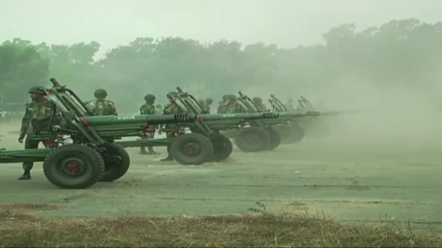 Watch and share Armi Bangladesh GIFs on Gfycat