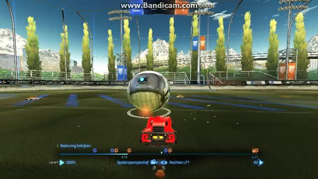 Watch goal GIF on Gfycat. Discover more afaf, afaffa GIFs on Gfycat