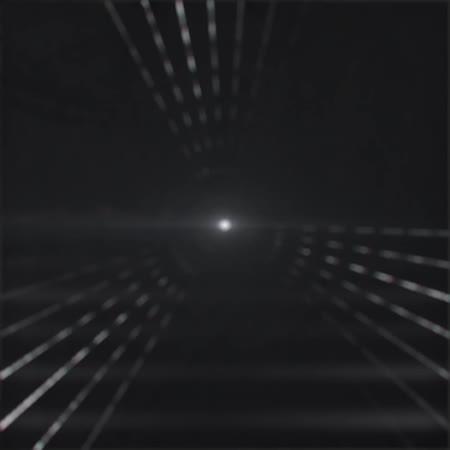 loadingicon, Spiral GIFs