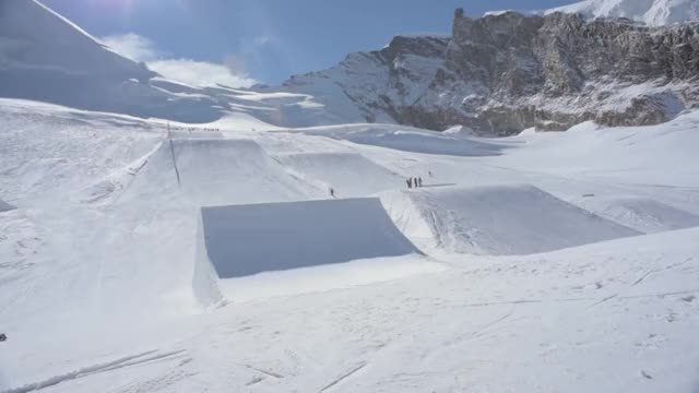 Watch and share New Trick GIFs and Snowboard GIFs by GrindTV.com on Gfycat