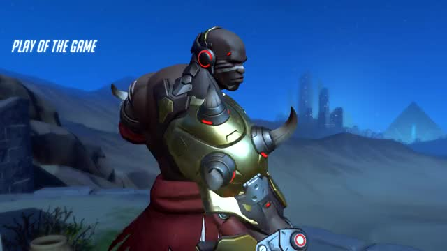 Watch Doomfist? GIF by @gosmadomar on Gfycat. Discover more doomfist, overwatch GIFs on Gfycat
