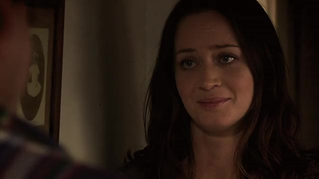 Watch and share Emily Blunt GIFs and Reactions GIFs by The Gifs Shop on Gfycat