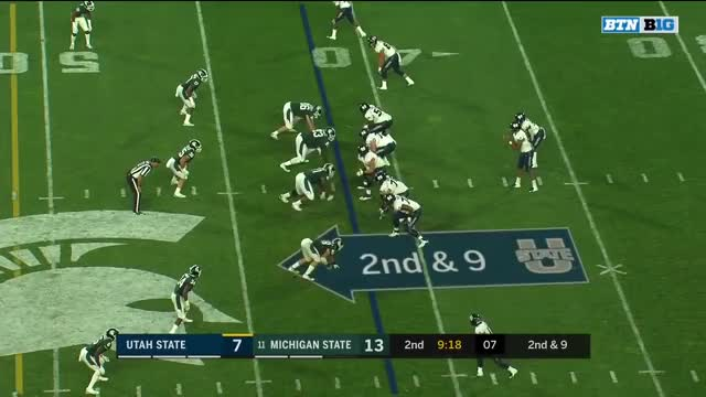 Watch Famous Dax GIF by Offensive Weapon (@kylejuszczyk) on Gfycat. Discover more Gaming, Sparty Squad, football GIFs on Gfycat