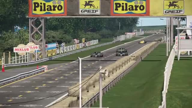 Watch Don't Hit Your Teamate GIF on Gfycat. Discover more PS4share, PlayStation 4, Project Cars 2, SHAREfactory™, Sony Interactive Entertainment, crash, {5859dfec-026f-46ba-bea0-02bf43aa1a6f} GIFs on Gfycat