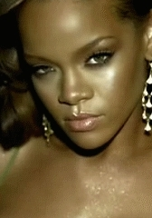 A Girl Like Me, body, gif, hot, music, music of the sun, my edits, photo, rihanna, sexy, Rihanna! Rihanna! GIFs