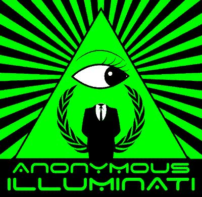 Watch and share Anonymous Iluminati.gif GIFs by Streamlabs on Gfycat