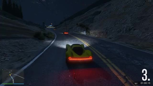 Watch gta GIF on Gfycat. Discover more related GIFs on Gfycat