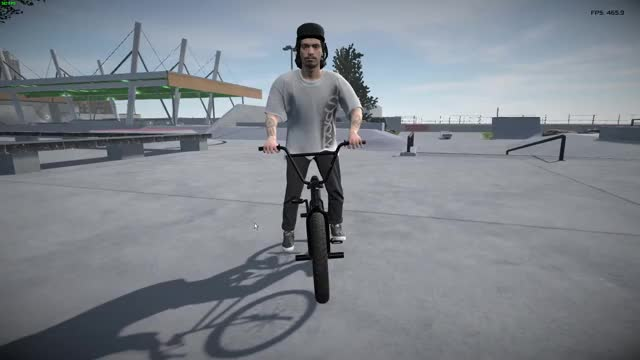 Watch and share BikeWorkshop Sub Menu GIFs by Mayhem on Gfycat