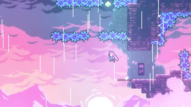 Watch Celeste GIF by @keande on Gfycat. Discover more related GIFs on Gfycat