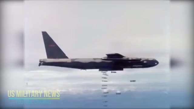 Watch and share Military GIFs and Bomber GIFs on Gfycat