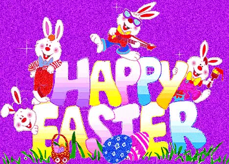 Watch this easter GIF on Gfycat. Discover more easter, https GIFs on Gfycat