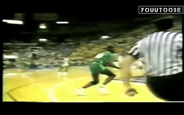 Watch and share Nbagifs GIFs and Nba GIFs by woolite on Gfycat
