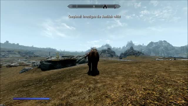 Watch horse GIF on Gfycat. Discover more gamephysics, skyrim GIFs on Gfycat