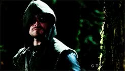Watch legendary GIF on Gfycat. Discover more arrow, black canary, dc comics, dinah laurel lance, green arrow, katie cassidy, lauliver, laurel lance, lauriver, oliver queen, stephen amell GIFs on Gfycat